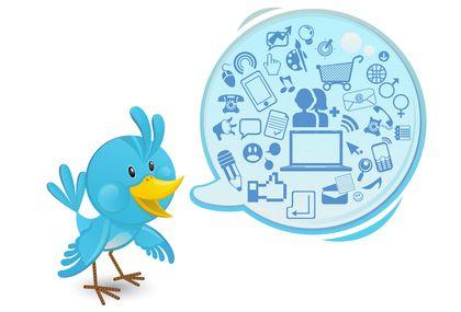 social media mentions and backlinks