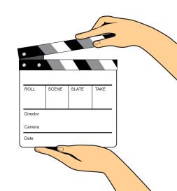 youtube video marketing strategy